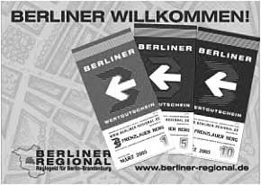 berliner_regio_sw