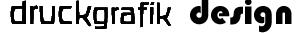druckgrafik_design
