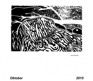 oktober (c) Sommer