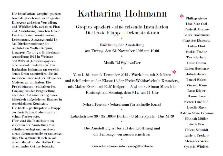 gropiusspaziert_infozurausstellung_fwsk