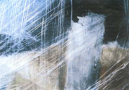 web_painting01